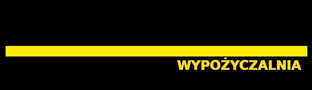 Wypożyczalnia odkurzaczy piorących Karcher Poznań